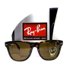 Ray-Ban RB4105 710 - 54/140 * 3N