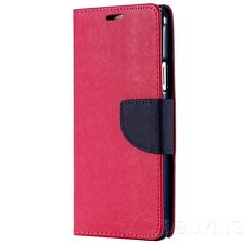 Luxury Stand leather Magnetic Wallet Flip Case Cover for iPhone 5 5s 6 6s 7 Plus
