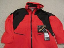 TNF The North Face Purist Gore-Tex Waterproof Steep Jacket NWT $549 Large