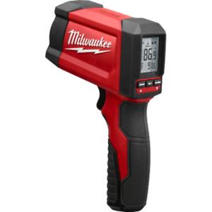 NEW Milwaukee 2268-20 12:1 Infrared Temp-Gun™