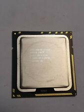 Intel Core i7-920 2.66 GHz LGA1366 SLBCH CPU