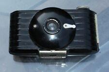 appareil photos Kodak bullet