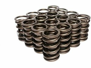 For 1994-2002 Dodge Ram 3500 Valve Spring 81972PM 1995 1996 1997 1998 1999 2000