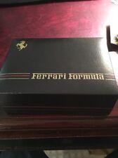 Ferrari Formula Watch