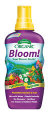 Espoma Bloom! Plant Food For Indoor and Outdoor Plants 24 oz