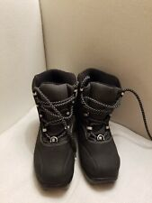 Rossignol Snowboarding Boots Cross Country Ski Boots US Size 3,5  EUR Size 35