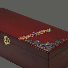 50pcs Metal Box angolo Protector bordo guardia scrivania copertura decor 42*42MM