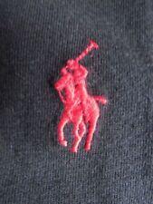 T-shirts basiques Ralph Lauren taille XL pour homme