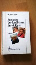 A.J.Eyres  Bausteine der kindlichen Entwicklung