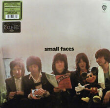 FACES - First Step LP Rhino Rocktober 2016 COLORED Vinyl the Rolling Stones NEW