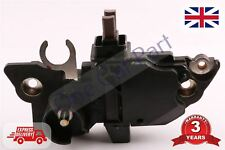Fiat Palio Siena Marea Bravo Alternator Regulator Bosch Type 12V  F00M145220