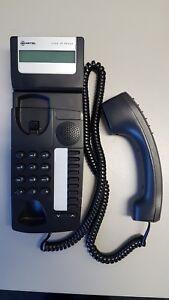 Mitel MiVoice 5304 IP Phone Black - USED