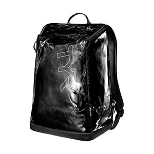 TYR Get Down Backpack 23L All Swimming Equipment Bag