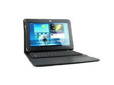 Bluetooth Keyboard For Samsung Galaxy Tab 2 P5100 P5110 N8000 N8010 P7510 P7500