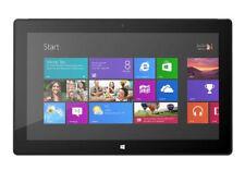 Microsoft Surface Pro i5-3317U/4GB/128GB, 10.6 inch - Black Win 10 Pro