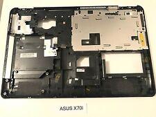 Lower cover plastic infer couv ASUS X70I / 13N0-HVA0111 / 13GNYZ10P010