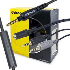 Syba OG-AUD63052 Subwoofer in Each Ear Cup, 2.1 Audio Headphones