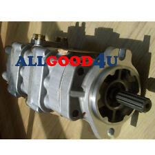 Hydraulic Pump Fits For Komatsu Excavator PC40-6