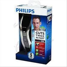 TagliaCapelli Taglia capelli Philips HC5450 HC5450/16 ricaricabile