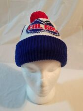 VINTAGE BEANIE CAL GAS STATION SOUTHERN CALIFORNIA USA HAT #5