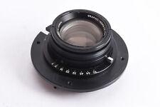 Kowa Graphic-Kowa 210mm f/9 Large Format Barrel Lens RA90