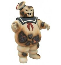 Ghostbusters tirelire Toasted Stay Puft Marshmallow Man 20 cm