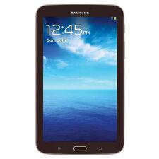 Samsung Galaxy Tab 3 SM-T210R 8GB, Wi-Fi, 7in -      ***VERY GOOD CONDITION***