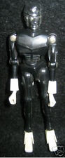 vintage Microman Takara micronauts PURETONE premium toy action figure VERY RARE