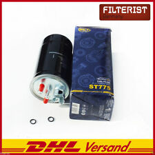 SCT Kraftstofffilter Audi A3 A4 A6 Seat Leon VW Bora Golf 4 1,9-2,8 TDI