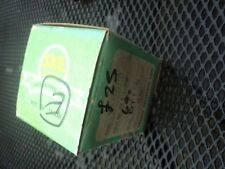 YAMAHA DT125 DT 125 0.50mm OVERSIZE PISTON PISTON RINGS PIN CIRCLIPS KIT