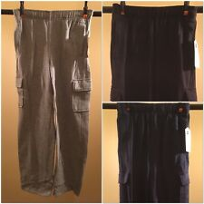 starter boy's Athletic fleece pants size and Color options more inside