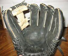 Wilson A1000 1788 11 1/4 Infielders Baseball Glove RHT Ecco Leather 11.25