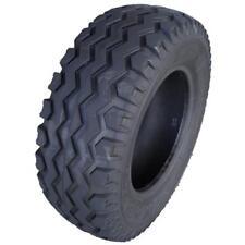 10.0/75-15.3 14PR/130A8 AW Kabat IMP-03 TL Anhängerreifen, Reifen für Anhänger