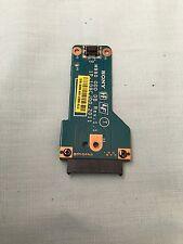 Sony Vaio PCG-91111M VPCEC2M1E SATA DVD Adapter ODD Board