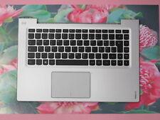 Original Tastatur Lenovo IdeaPad !!! US !!!  U430 Touch Gehäuseoberteil palmrest