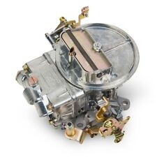 Holley 0-4412S Street 500 CFM 2-bbl Carburetor