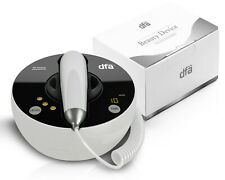Radio Frequency Machine- Face and Body Lifting Device, Anti-Aging Skin Care tool