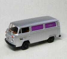 VW T2 Coche de juguete Friedrich Wagner