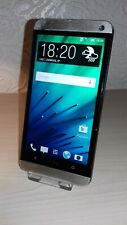 HTC One M7 PN07100 - UNTESTED/ SPARES/ REPAIRS
