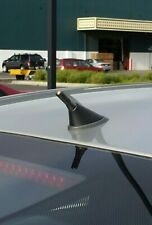 HOLDEN VE COMMODORE SS CALAIS HSV CLUBSPORT GTS UTE WAGON BEE STING ANTENNA 3CM