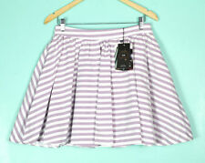 Cue Mini Regular Size Skirts for Women