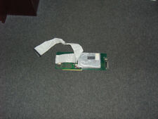 Controller del disco rigido con Quantum HardDisk per Commodore Amiga 2000