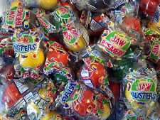 Jawbreakers / Jaw busters Hard Candy (Large size) 10 lb's by Ferrara Pan