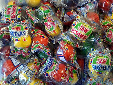 Jawbreakers / Jaw busters Hard Candy (Large size) 5 lb's by Ferrara Pan