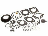 Brake Reservoir For 1972-1977 Jaguar XJ6 4.2L 6 Cyl 1976 1973 1974 1975 X716SD