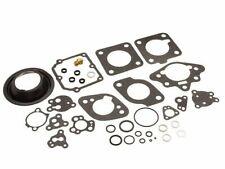 Carburetor Repair Kit For 1972-1977 Jaguar XJ6 4.2L 6 Cyl 1976 1973 1974 G327SK