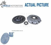 NEW BLUE PRINT COMPLETE CLUTCH KIT GENUINE OE QUALITY ADG030203