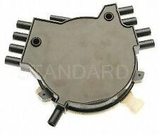 Standard Motor Products DR473 Rotor And Distributor Cap Kit