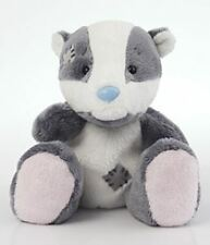 """4"""" My Blue Nose Friends HUGE Selection From the Collectable Soft Toy Range"""
