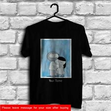 Catana Comic Custom Personalized T-Shirts Men Women T Shirt Tee
